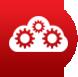 Oracle-Cloud-PAB-off