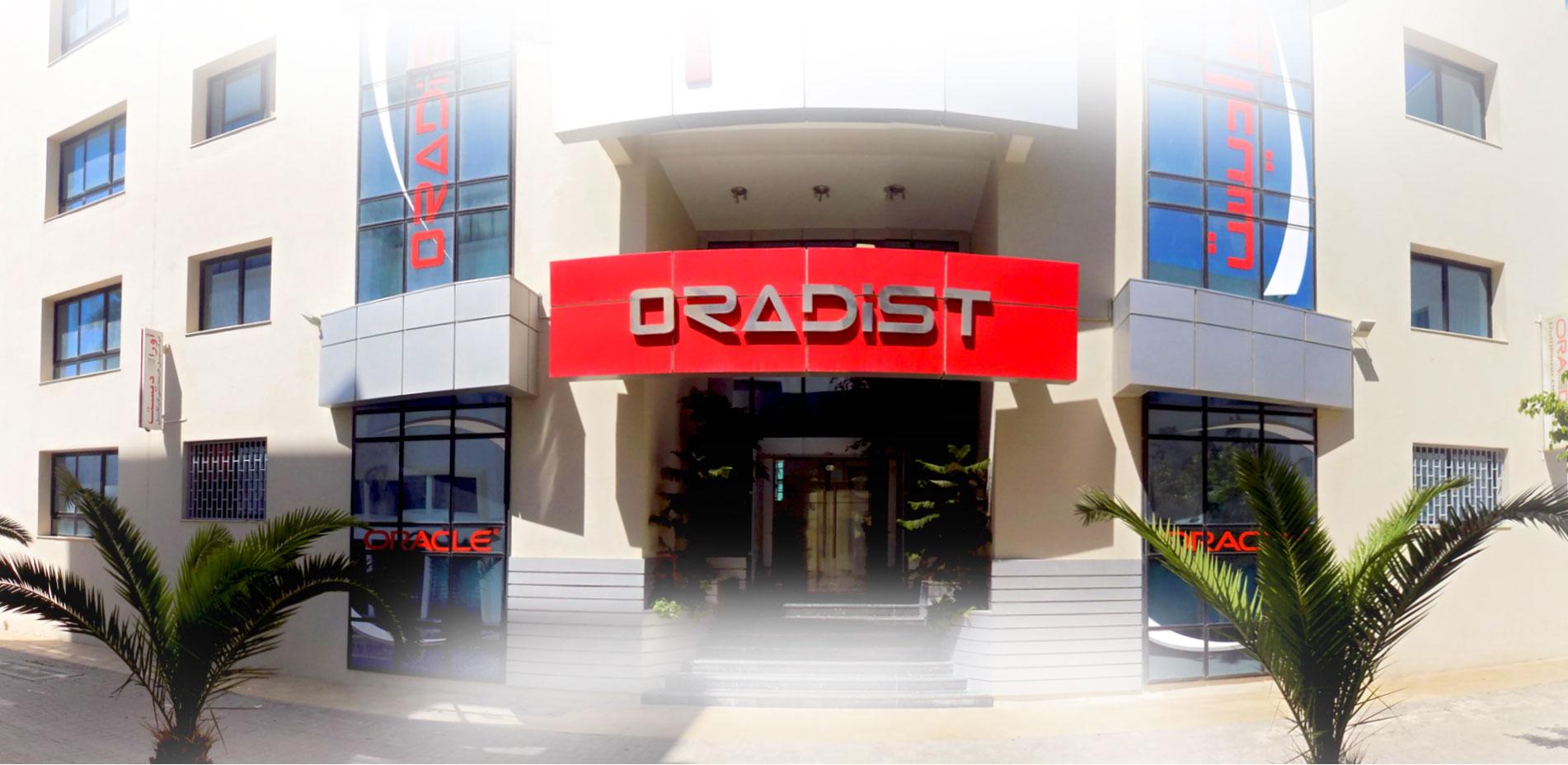oradist-ORADIST1-bckground