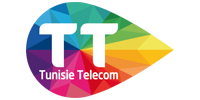 logo_tt_FR