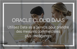 oracle-cloud-daas