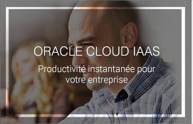 oracle-cloud-iaas