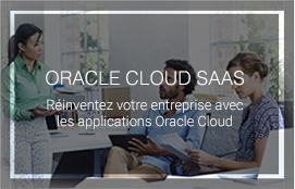 oracle-cloud-saas