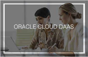 oracle-cloud-daas-AR