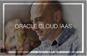 oracle-cloud-iaas-AR