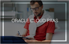oracle-cloud-paas-AR