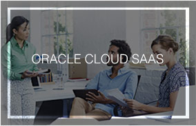 oracle-cloud-saas-AR