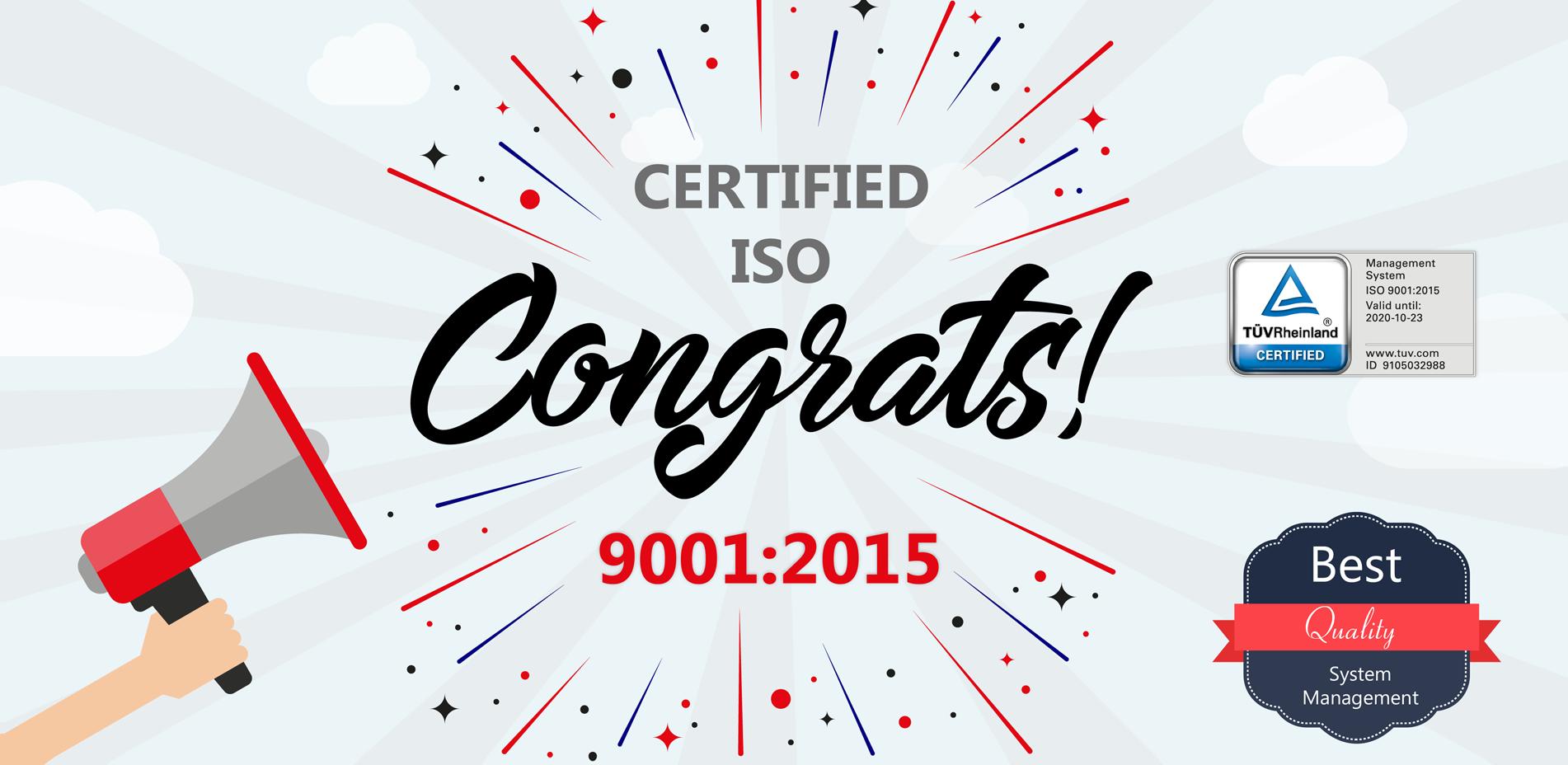 bannière-oradist-ISO1