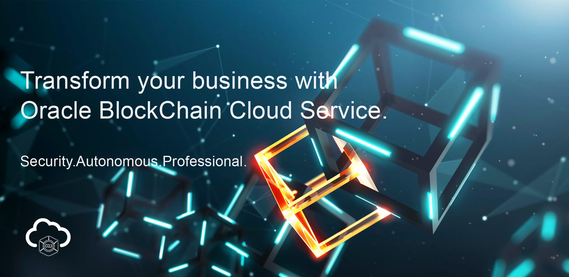 Blockchain-VA1