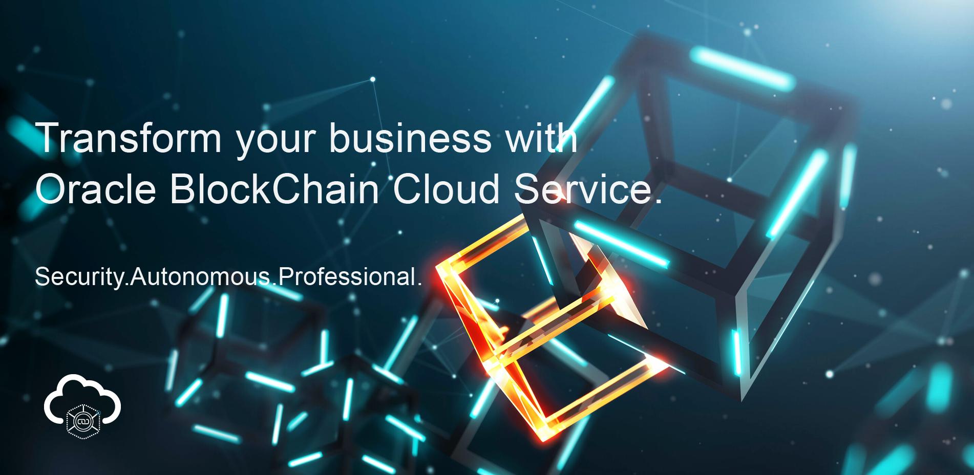 Blockchain-VA2