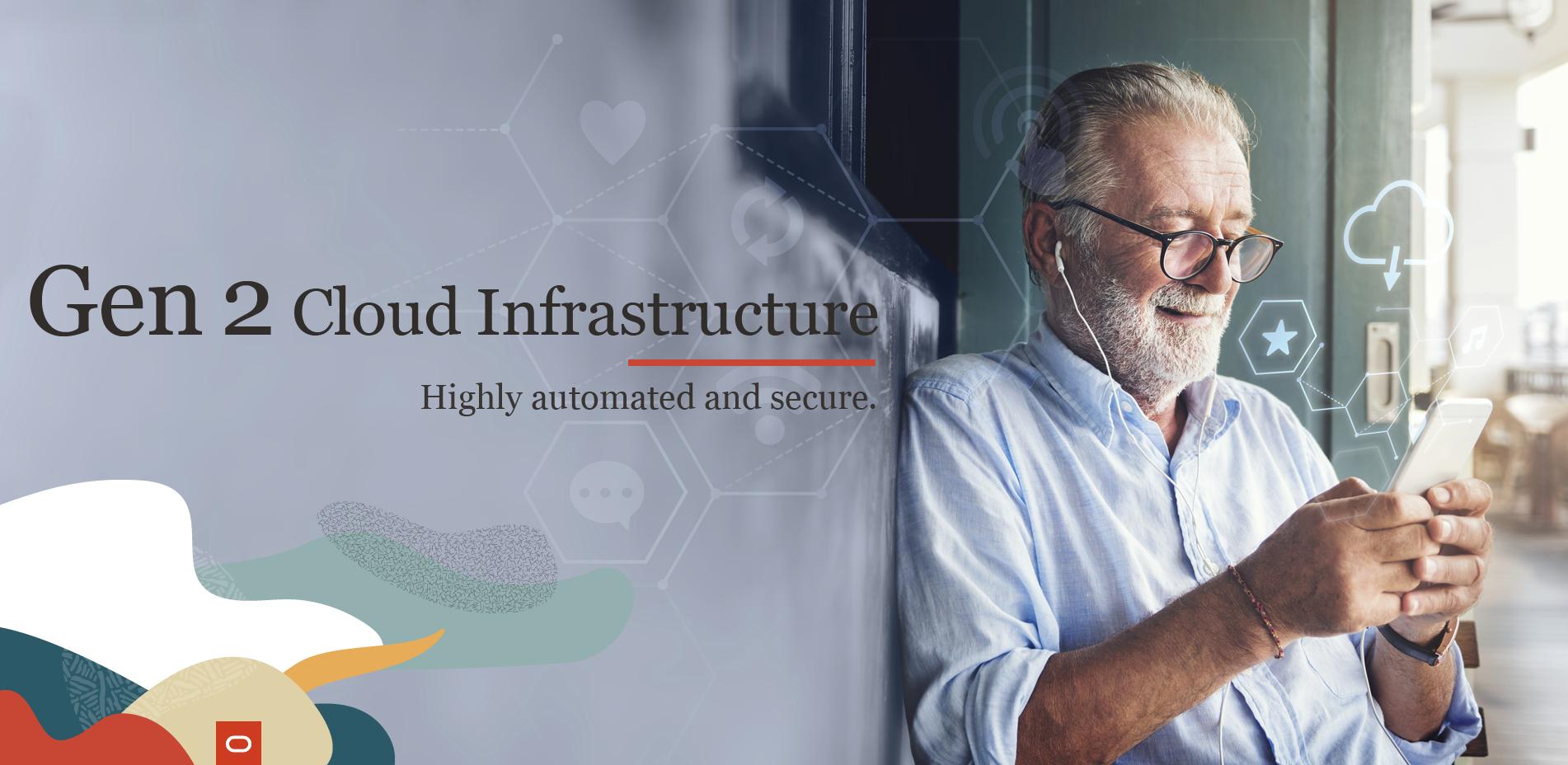 oradist-cloud-infrastructure-angarb